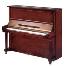 Weber W-53 Upright Piano